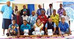 Koro Chiefs commit to island-scale EBM