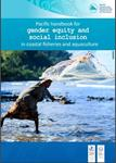 Gender and social inclusion in fisheries management